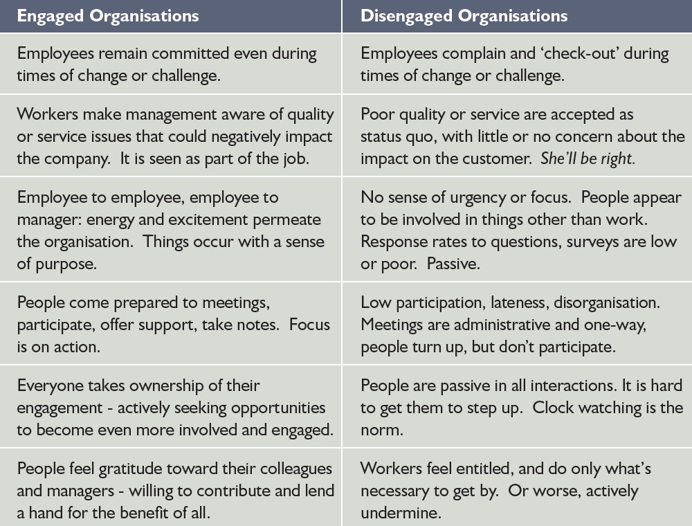 engaged-disengaged-organisations